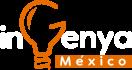 InGenya Consultores de México