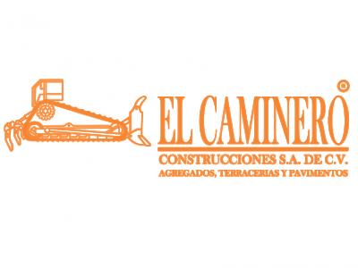 ElCaminero