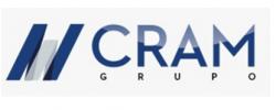 GrupoCram