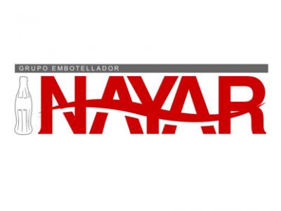 GrupoEmbNayar