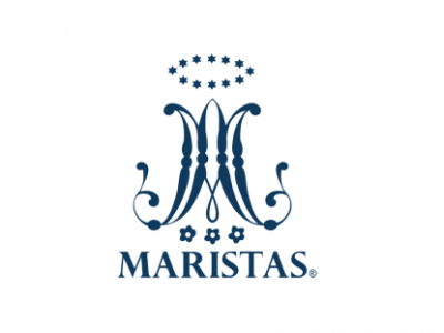 MaristasTepic